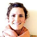 Sarah Forsterling