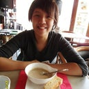 Jasmine Shen