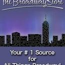 Merch Broadway