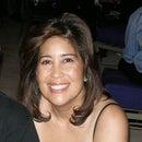 Julia Carcamo