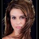 Lynn Maggio