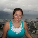 Katie Rodriguez