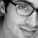 Lucas Pascholatti Carapiá