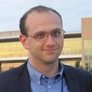 Matthew Raketti