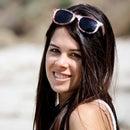 Jessica Williamsen