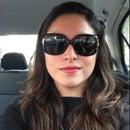 Sara Manzanarez
