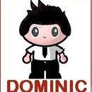 Dominic Tam