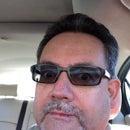 John Montanez