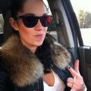 Rachel Cole Cannon