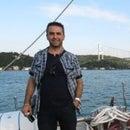 Ali Yesil