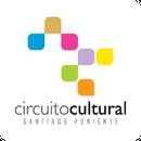 Circuito Cultural Santiago Poniente