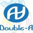 Double A Trento