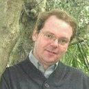 Eric Dalest