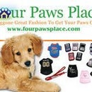 Four Paws Place www.fourpawsplace.com