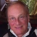 Ron Helming