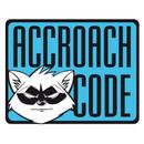 ACCROACHCODE
