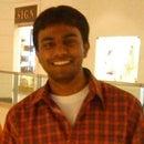 Srinivas Vasudevan