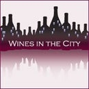 Wines in the City