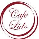 Cafe Lido Vada