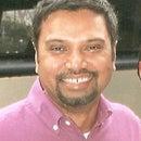 Jayant Pichamuthu
