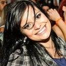 Natasha Camargo