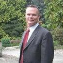 Trevor Werttemberger