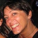 Claudia Cuccureddu