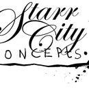 Starr City Concepts