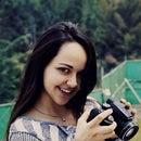 Fernanda Garcia