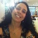 Patricia Magni
