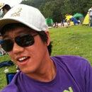 JW Jeong