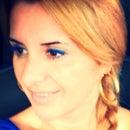 Aylin Gozay