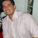 Pablo Azeredo