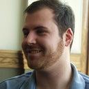Zachary Schneider