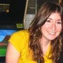 Erin Scottberg