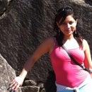 Lizeth Verano