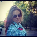 Tatiana Kopylova