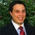 Adam R. Cohn-Mortgage Banker
