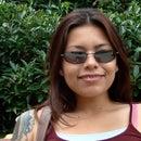 Noelita L S