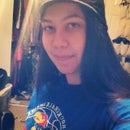 Ashley Ramos