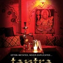 Tantra Lounge nyc