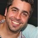 Renan Albiero