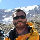 Gabriel Patiño