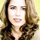 Gina Micek