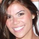 Deborah Cardoso