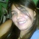 Tamires Silva