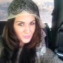 Raquel Kiss