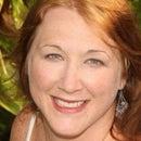 Kelly Coté
