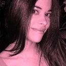 Jackeline Montalvo
