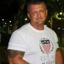Denis К.